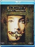 Il Silenzio degli Innocenti (Blu-Ray)