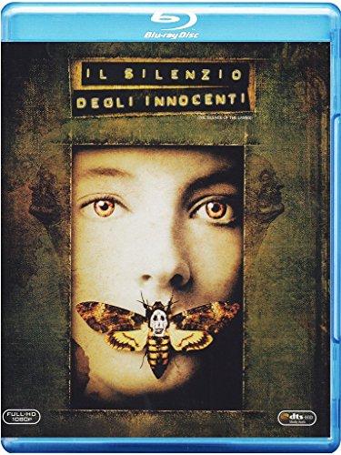 il-silenzio-degli-innocenti-blu-ray