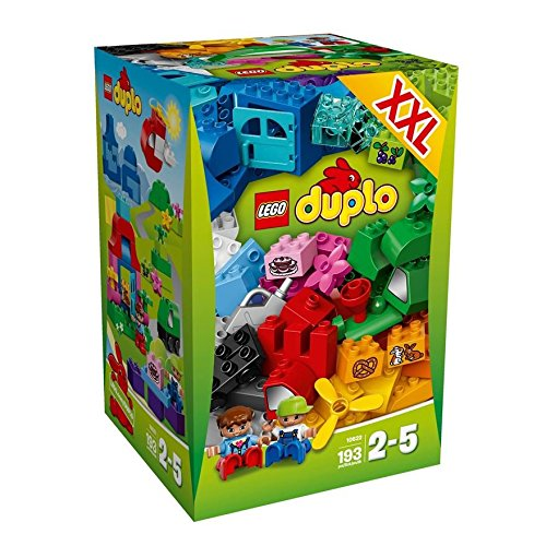 LEGO-Duplo-Large-Creative-Box-10622