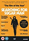 Searching for Sugar Man [UK Import]