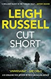 Cut Short (Geraldine Steel Series, Book 1) by Leigh Russell