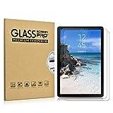 KATUMO. 2X Verre Trempé Compatible avec Tablette Samsung Galaxy Tab S4 10.5',...