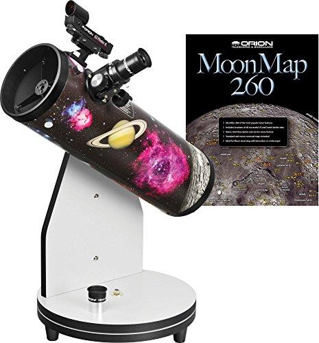 telescopio-reflector-orion-funscope-astro-dazzle-de-114-mm