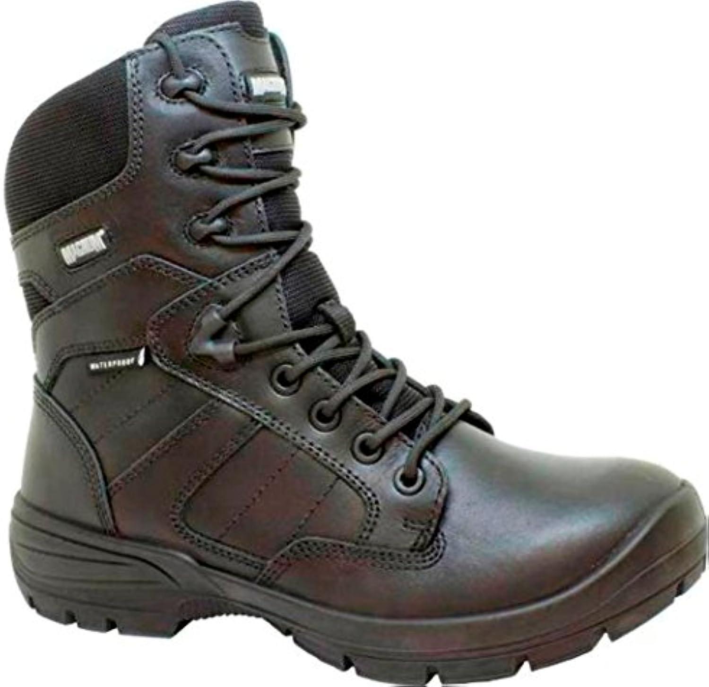 Bota Magnum Fox 8.0 Leather WP