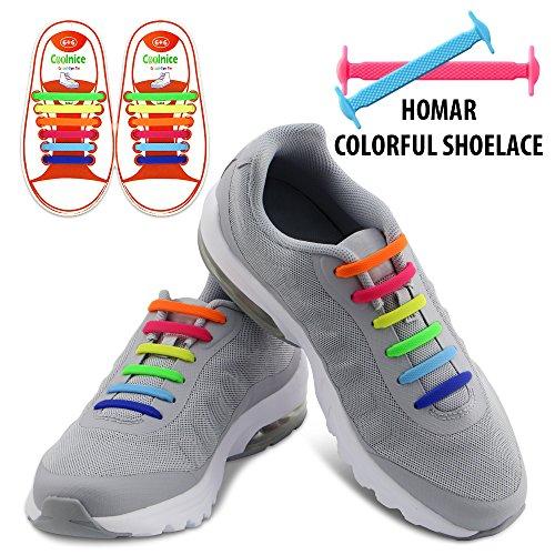 homar-kind-elastische-athletisch-flat-no-tie-schnursenkel-best-in-sport-im-freien-fan-shop-schuhe-sc