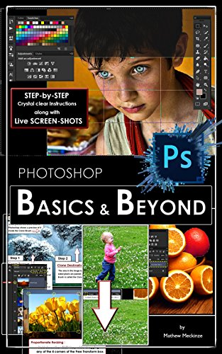 photoshop-basics-and-beyond-in-adobe-photoshop-cc-very-basics-basics-and-beyond-basics-in-photoshop-