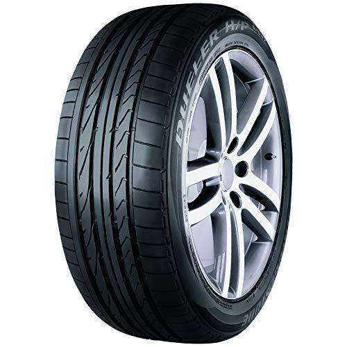 Bridgestone DUELER H/P SPORT - 285/45 R19 107W - E/B/72 - Sommerreifen (SUV)