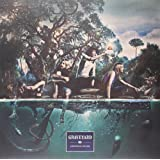 Hisingen Blues [Vinyl LP]