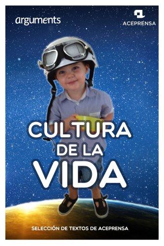 Cultura de la Vida: Selección de artículos de Aceprensa por Sofía Altimari di Benedetto