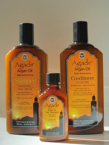 agadir-argan-oil-daily-shampoo-350ml-conditioner-350ml-oil-60ml-combo-set