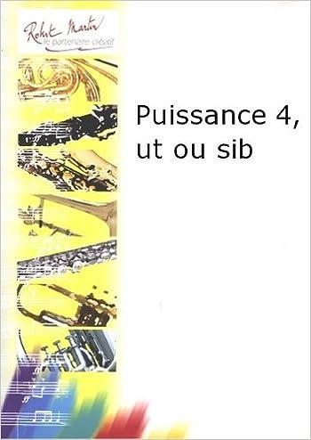 Telecharger Epub Anglais Puissance 4 Debutant 2