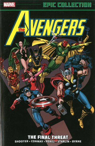 avengers-epic-collection-final-threat