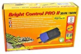 Lucky Reptile BCP-35/50 Bright Control Pro II , 35/50 W, elektronisches Vorschaltgerät
