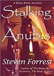 Stalking Anubis by Steven Forrest (20...