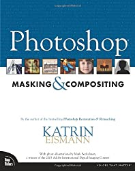 Photoshop Masking Compositing (Voices That Matter)