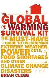 Global Warming Survival Kit