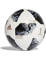 adidas Unisexe World Cup Top Glider Football