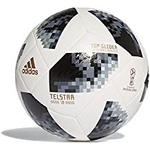adidas unisexe World Cup Top Glider Football