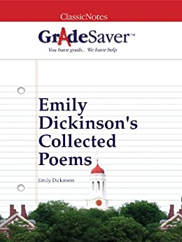 an analysis of the abab format used in emily dickinsons poems A brief emily dickinson biography leads into an analysis of so the first volume of emily dickinson's poems was by emily dickinson i can wade grief.
