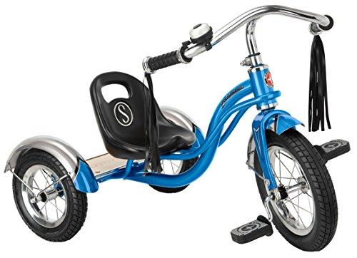 schwinn-roadster-tricycle-hot-blue