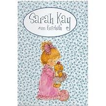 Suchergebnis Auf Amazonde Für Sarah Kay Bettwäsche