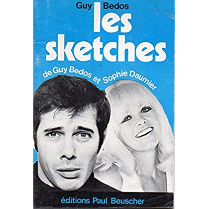 Les sketches