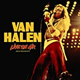 Live on Air [Import allemand]