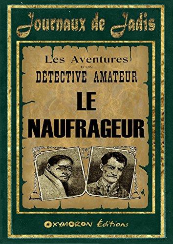 3 - Le Naufrageur thumbnail