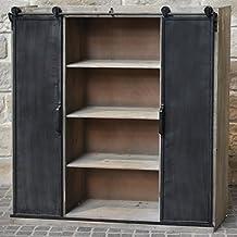suchergebnis auf f r schuhschrank mit schiebetueren. Black Bedroom Furniture Sets. Home Design Ideas