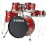 Yamaha RDP0F5RDCPSET - Set de batería acústica