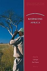 Respacing Africa (African-Europe Group for Interdisciplinary Studies)