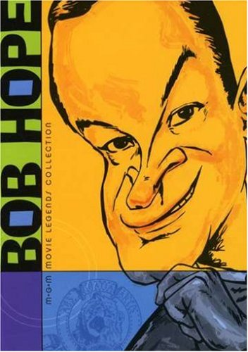 boy-did-i-get-a-wrong-number-reino-unido-dvd