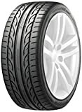 HANKOOK K120 205/40ZR17 84 W XL - E, A, 2, 70dB