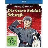 Der brave Soldat Schwejk - Remastered Version