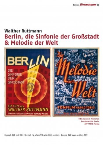 berlin-symphony-of-a-great-city-melody-of-the-world-2-dvd-set-berlin-die-sinfonie-der-grosstadt-melo