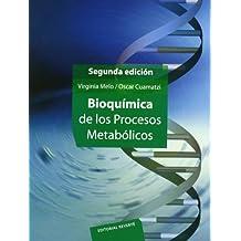 Amazon.es: Libros de Bioquímica - Principado de Asturias ...
