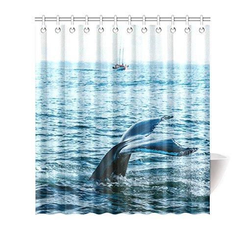 custom-whale-1-per-tenda-da-doccia-1676-cm-w-x-1829-cm-h-cm-in-poliestere-impermeabile-one-side-prin