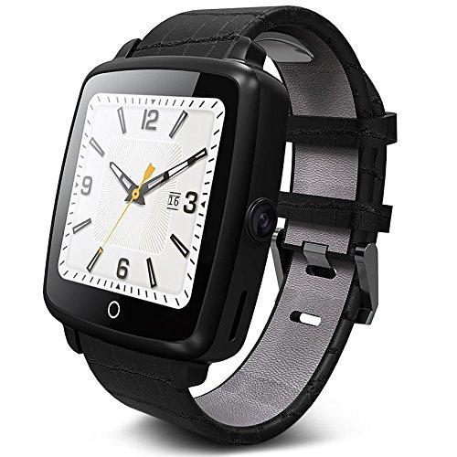 u11c-bluetooth-smart-watch-intelligente-armbanduhr-passometer-fitness-tracker-schlaf-monitor-fr-ios-