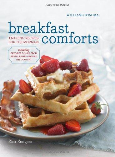 breakfast-comforts-rev-williams-sonoma