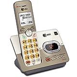 Att Cordless Phones Review and Comparison