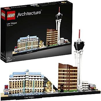 Lego Jeu Construction Londres 21034 Architecture De kXZiuPwOT