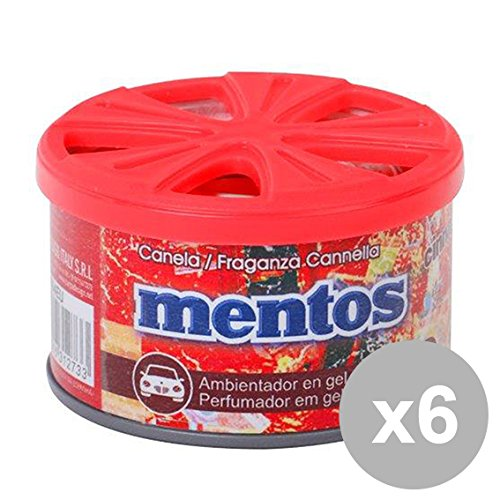 mentos-6-set-mentos-cinnamon-jelly-lufterfrischer-mnt-304-auto-chemische-reinigung