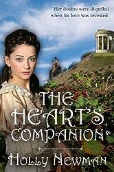 The Heart's Companion (English Edition)