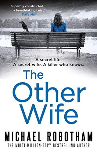 The Other Wife (Joseph O'Loughlin) (English Edition)