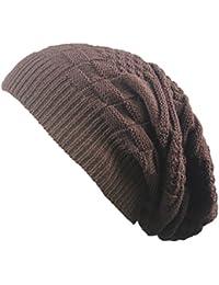 Amazon.es  Sombreros y gorras - Accesorios  Ropa  Gorras de béisbol ... af581fad987