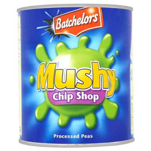 batchelors-detrempe-chip-shop-pois-transformes-3-kg