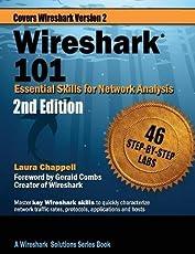 Wireshark 101: Essential Skills for Network Analysis (Wireshark Solution)