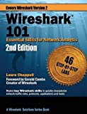 Wireshark 101: Essential Skills for Network Analysis (Wireshark Solution)