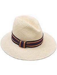 Amazon.it  Marzi - Cappelli Panama   Cappelli e cappellini ... c039fb6606b0