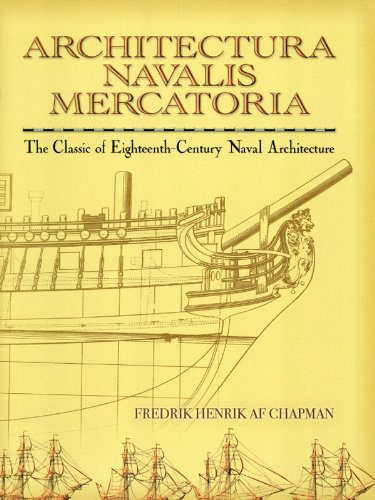 architectura-navalis-mercatoria-the-classic-of-eighteenth-century-naval-architecture